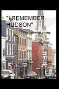 I Remember Hudson
