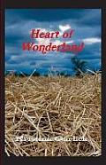 Heart of Wonderland