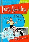Dirty Laundry Real Life Real Stories Real Funny