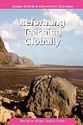 Reforming Teaching Globally