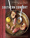 Southern Comfort A New Take on the Recipes We Grew Up With