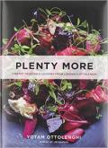 Plenty More: Vibrant Vegetable Cooking from London's Ottolenghi (Signed)