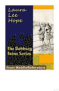 The Bobbsey Twins Series