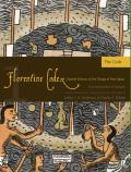 Florentine Codex: Book 1, 1: Book 1: The Gods