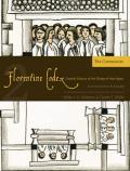 Florentine Codex: Book 2, Volume 2: Book 2: The Ceremonies
