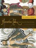 Florentine Codex Book 12 Book 12 The Conquest Of Mexico