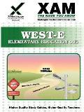 West Elementary Education