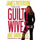 Guilty Wives Unabridged