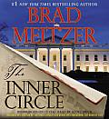 Inner Circle Unabridged