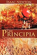 Principia Mathematical Principles of Natural Philosophy