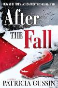 After the Fall, 4