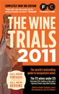 Wine Trials 2011