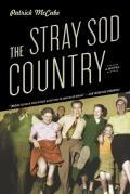 Stray Sod Country