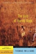 Hair of Harold Roux