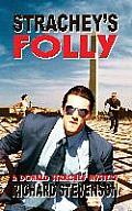 Strachey's Folly