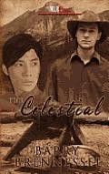 The Celestial