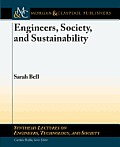 Engineers, Society, and Sustainability