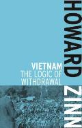 Vietnam: The Logic of Withdrawal