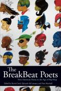 Breakbeat Poets An Anthology of New American Poetry in the Age of Hip Hop