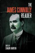 James Connolly Reader
