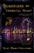 Guardians of Immortal Night