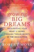Growing Big Dreams: Manifesting Your Heart? (Tm)S Desires Through Twelve Secrets of the Imagination
