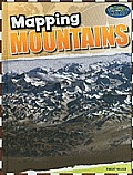 Mapping Mountains