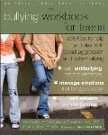 Bullying Workbook for Teens Activities to Help You Deal with Social Aggression & Cyberbullying
