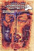 Do Androids Dream Of Electric Sheep Volume 1