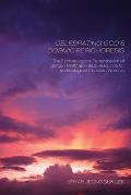 Celebrating God's Cosmic Perichoresis