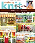 Best of Knit Along with Debbie Macomber