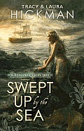 Swept Up by the Sea A Romantic Fairy Tale