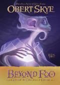 Beyond Foo 02 Geth & the Deception of Dreams