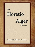 The Horatio Alger Treasury