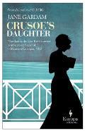 Crusoes Daughter