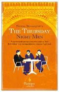 The Thursday Night Men