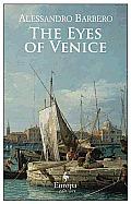 Eyes of Venice