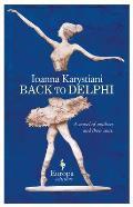 Back to Delphi