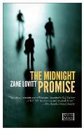 Midnight Promise The