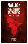 Cemetery of Swallows