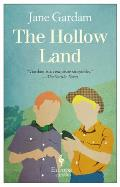 Hollow Land
