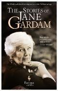 Stories of Jane Gardam