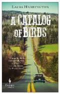 Catalog of Birds