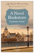 Novel Bookstore