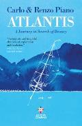 Atlantis A Journey in Search of Beauty