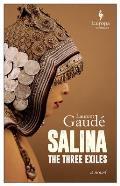 Salina: The Three Exiles