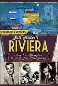 Landmarks    Bill Miller's Riviera