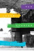 Lower Quarter