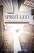 The Spirit-Led Organization