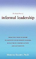 Informal Leadership